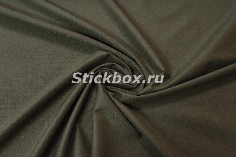 Курточная мембранная ткань купить в розницу пряжа ализе ульяновск