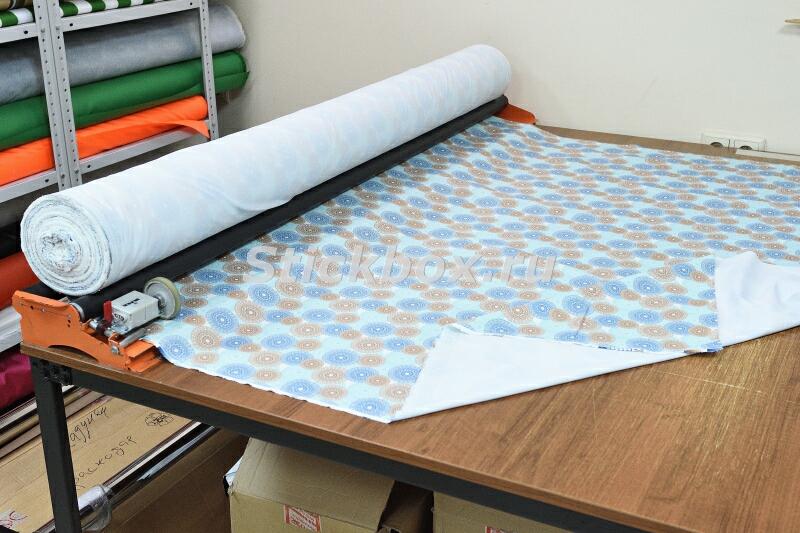 Мембрана курточные ткани оптом выкройки бесплатно в натуральную величину