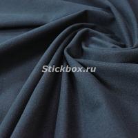 Курточная мембранная ткань купить в розницу иглы 140 22
